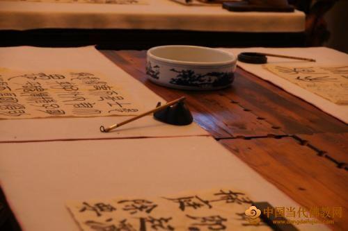 王安石—寻求生花笔
