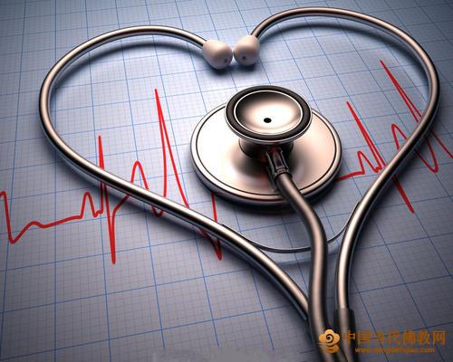 影响健康的六大因素