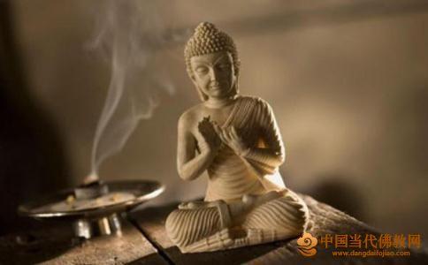 禅是三归五戒基础上的修行