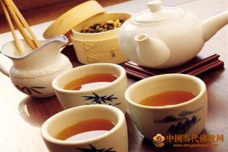 茶禅 茶心 茶史