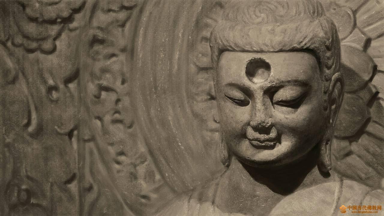 禅宗——给中国文化带来什么