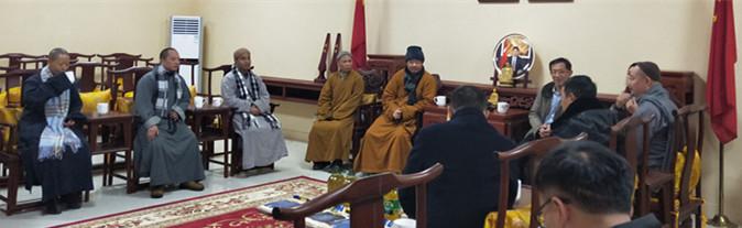 www.chenxiangsi.com/